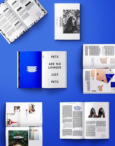 Conscious Pethood Editorial Design.jpg