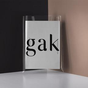 g a k