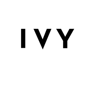 Logo_Ivy_CanineCulture_schwarz&weiss.png