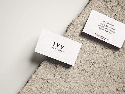 Ivycanineculture_Visitenkarte_Mockup_k1_