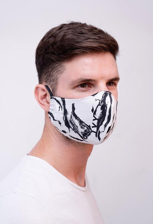 IVY Mask