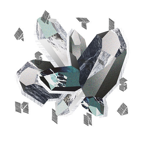 Art Work und CD Cover Gestaltung für die Band Hier Spricht Paul, soulmusic, rnb, design by Kathrin Nutter Design Studio, Baden, Aargau, Schweiz, Switzerland
