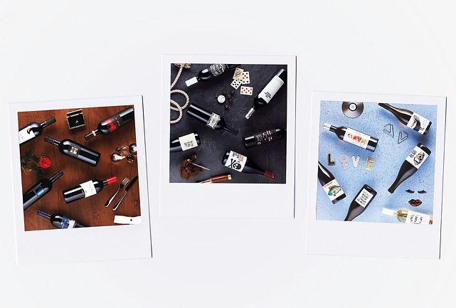 Weinkampagne Visualisierung Polaroid.jpg