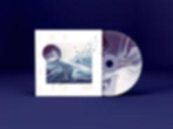 CD Artwork Ducadu Vorderseite Blau.jpg