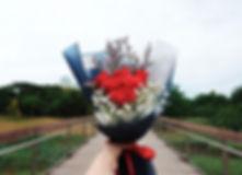 6 rose cover.jpg