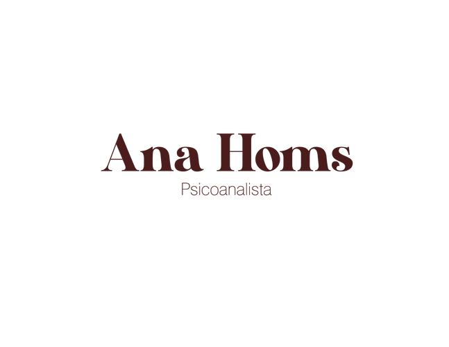 Editables_Logo final Ana-01.png