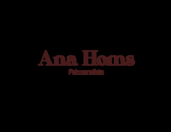 Editables_Logo final Ana-01.png