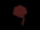 Editables_Logo final Ana-17.png