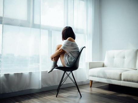 ¿La ansiedad y depresión se tratan con medicamentos o con terapia?