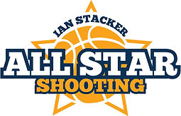 SAG20920_ASC_All Star Shooting Logo.jpg