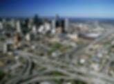 houston-sprawl-4.jpg