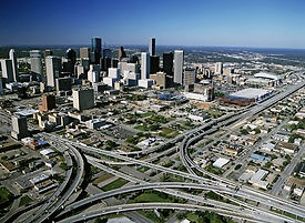 houston-sprawl-4.jpg