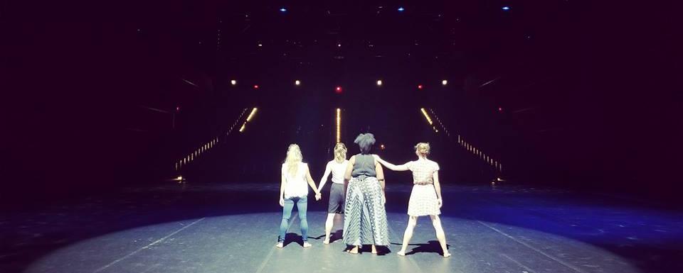 The Ballet.jpg