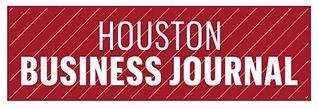 HBJ-logo-stripped.jpg