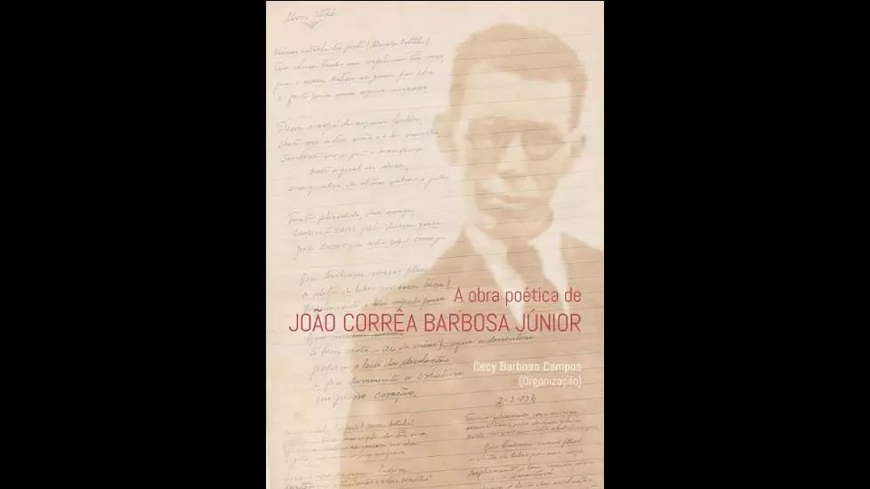 A Obra Poética de João Corrêa Barbosa Júnior