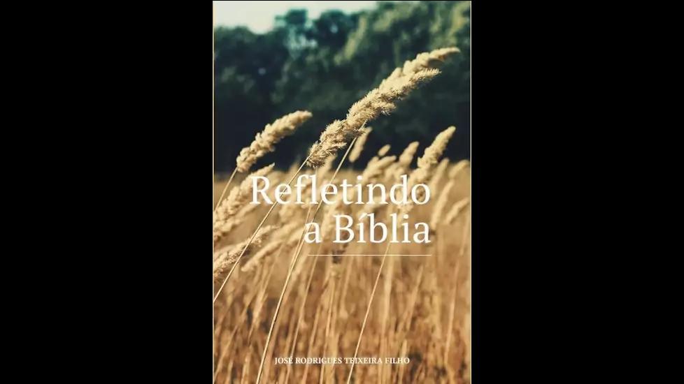 Refletindo a Bíblia