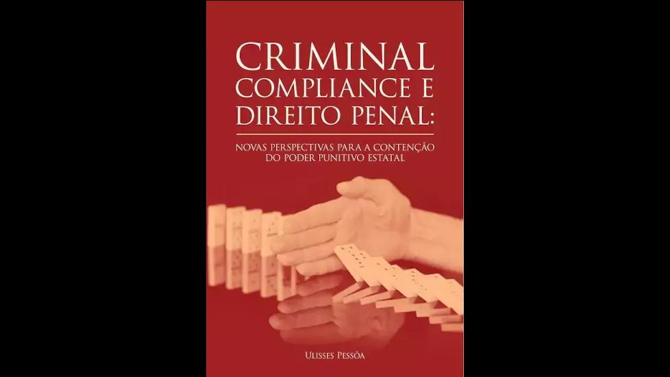 Criminal Compliance e Direito Penal
