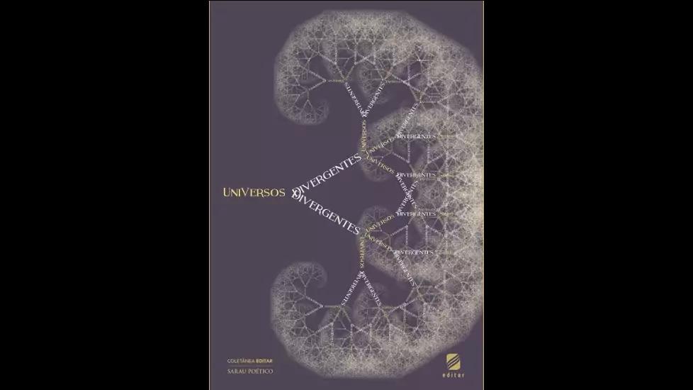 Universos Divergentes