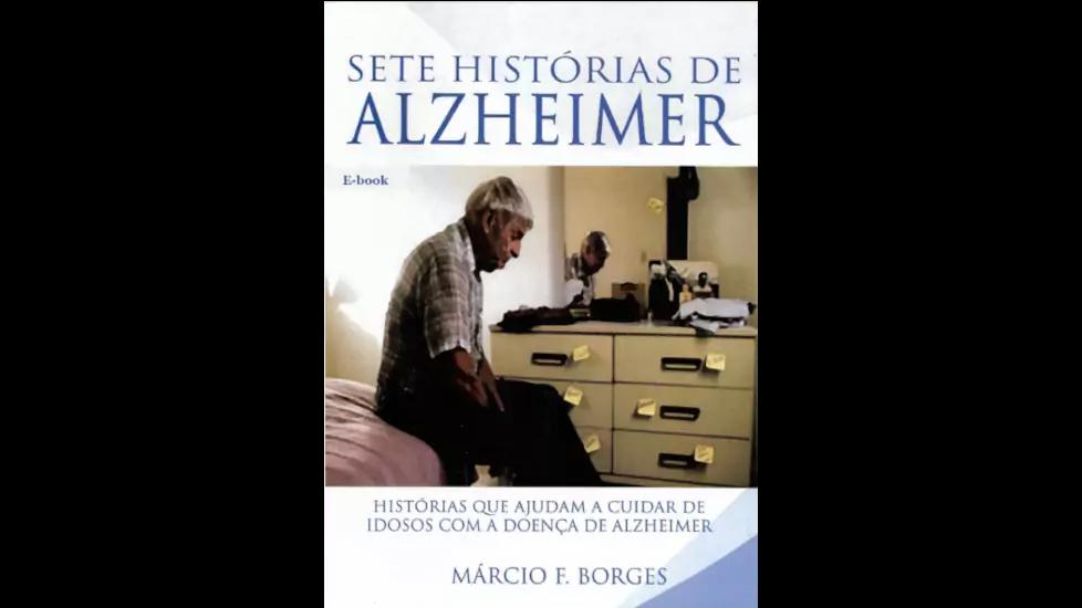 Sete Histórias de Alzheimer