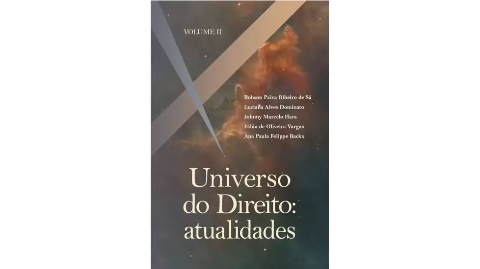 Universo do Direito: Atualidades