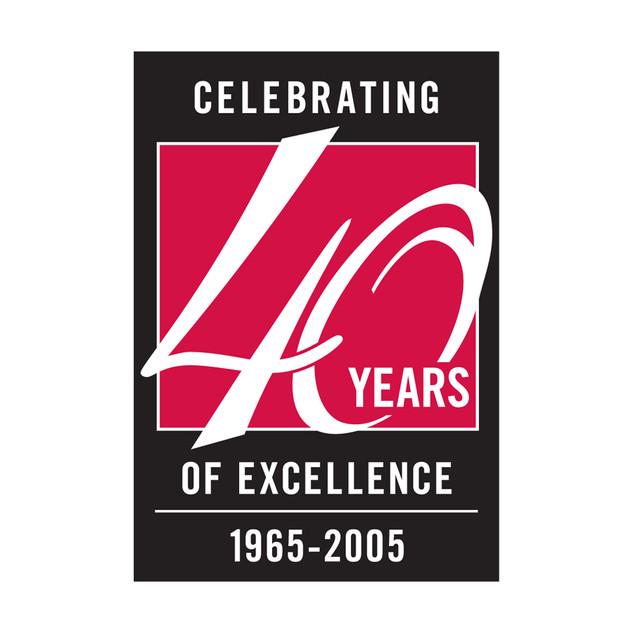 OCC 40 Years Logo.jpg