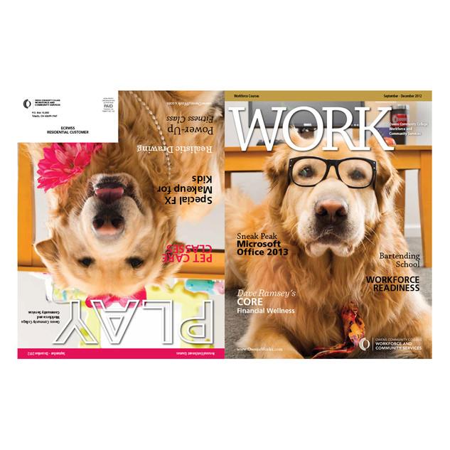 OCC Work Play Dog 2012.jpg