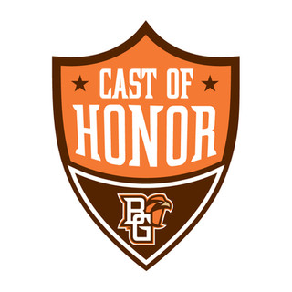 Cast of Honor Logo.jpg