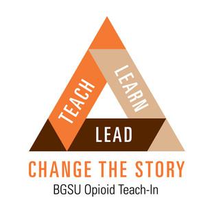 Change the Story Logo.jpg