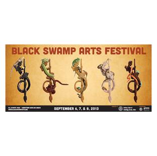 2013 bsaf poster.jpg