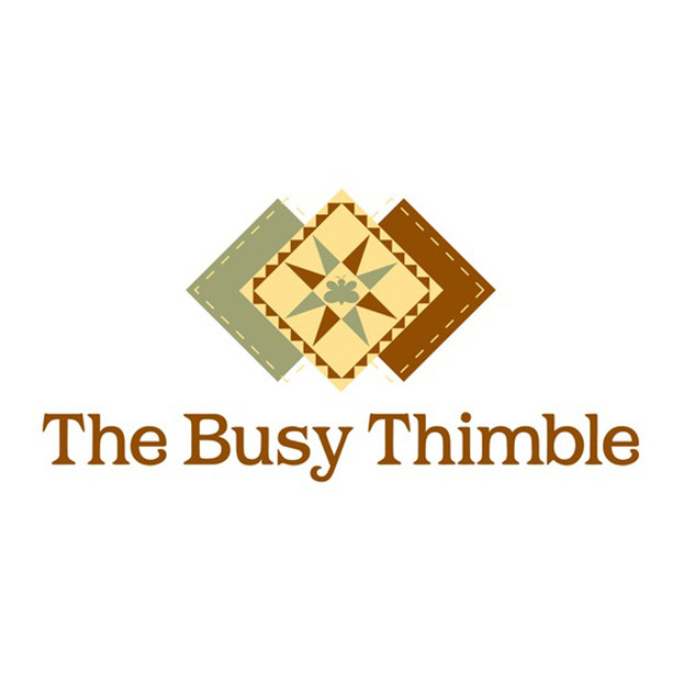 Busy Thimble Logo.jpg