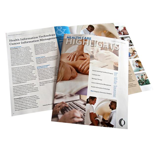 OCC Healthcare highlights.jpg