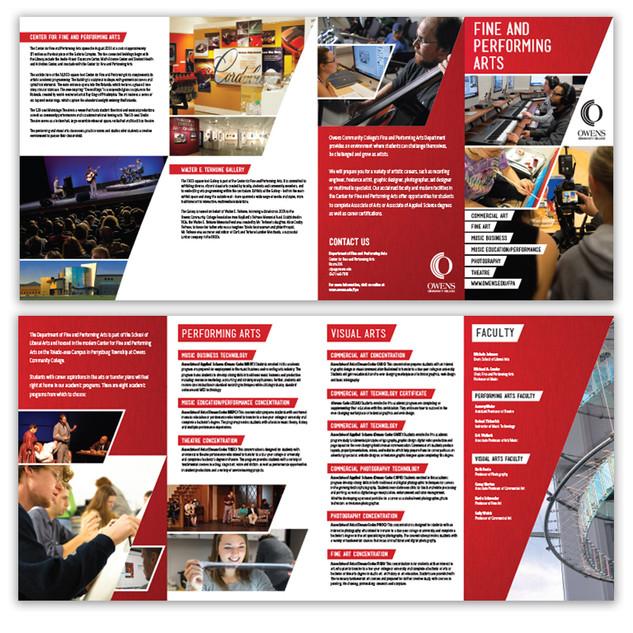 OCC FPA Brochure.jpg
