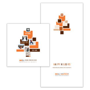 BGSU Holiday Card1.jpg