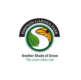 Simpson Garden Park Logo.jpg