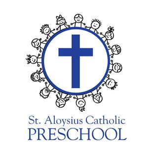 St Als Preschool.jpg