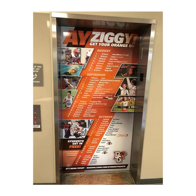BGSU Elevator Wrap.jpg