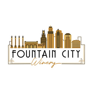 Fountain City Winery.jpg