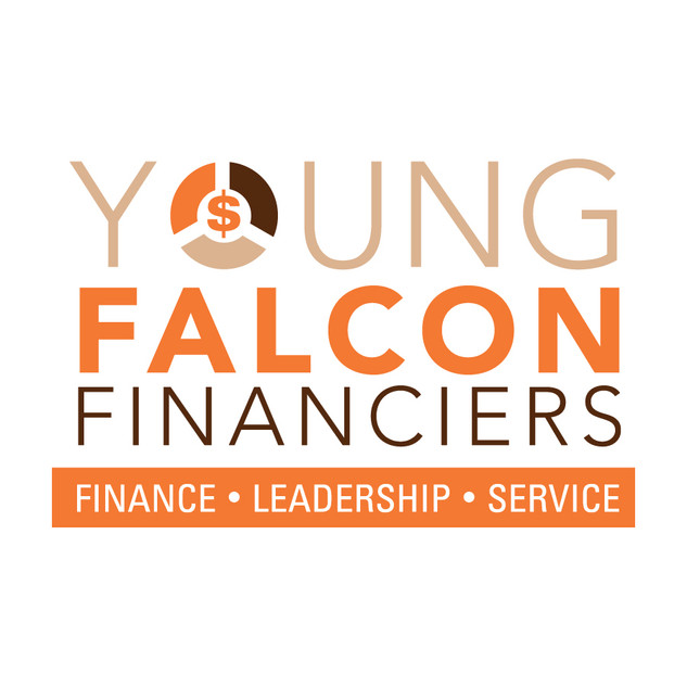 Young Falcon Financiers.jpg
