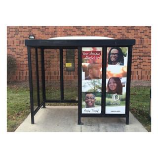 OCC Tarta Bus Shelter Graphics.jpg