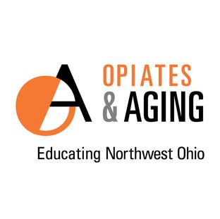 Opiates and Aging Logo.jpg