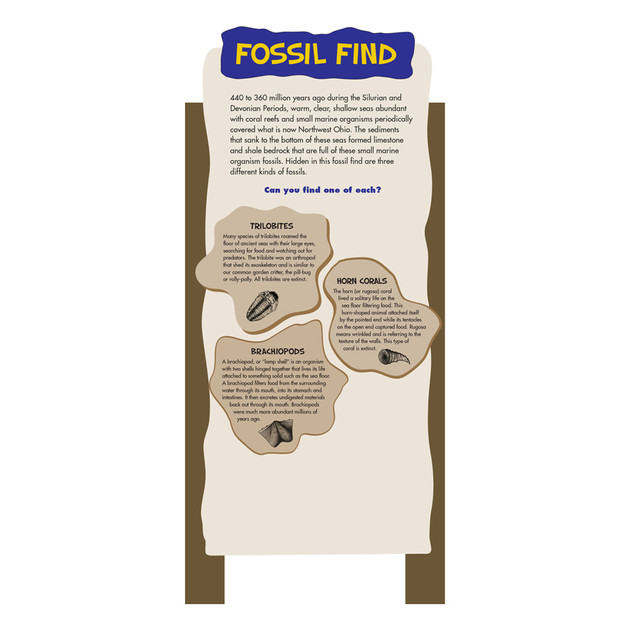 Fossil Find Sign.jpg