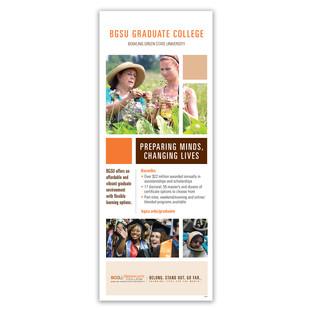 Grad college banner.jpg