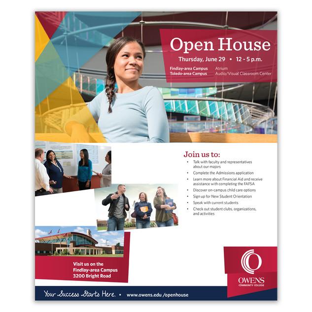 OCC Open House Ad.jpg