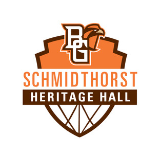 Schmidthorst Heritage Hall Logo.jpg