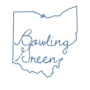 BG-Ohio.jpg