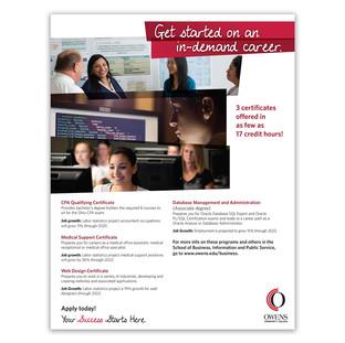 OCC Business Ad.jpg