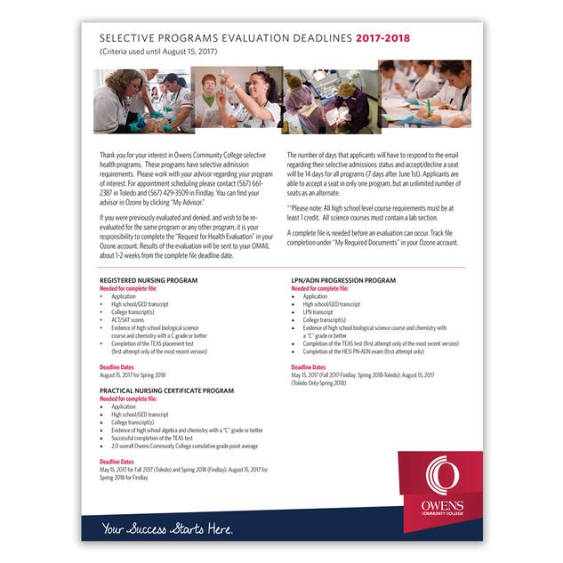 OCC Selective eval deadlines.jpg