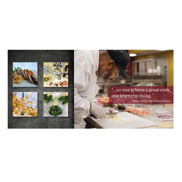 OCC Culinary Wall.jpg