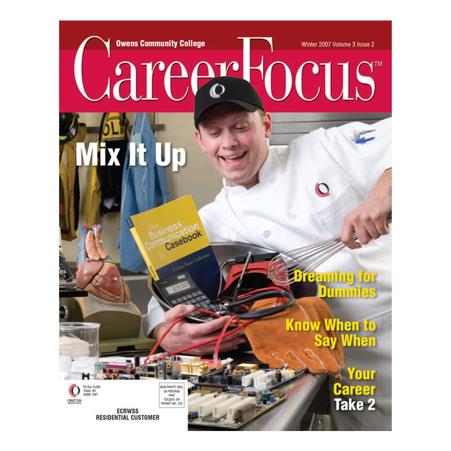 CC Career Focus.jpg