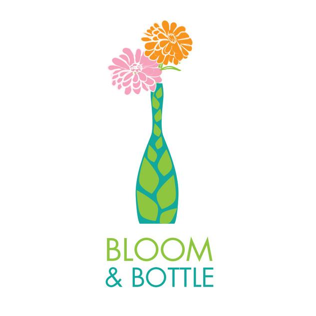 Bloom and Bottle Logo.jpg